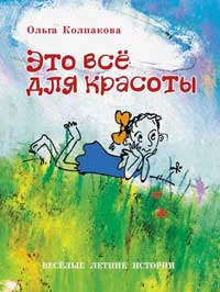 http://www.uralucheba.ru