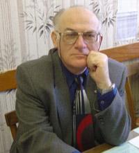 http://www.uralucheba.ru/