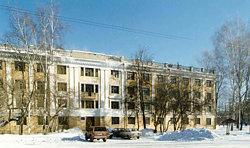www.uralucheba.ru