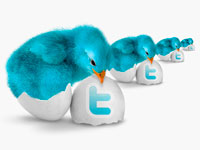 http://www.tuttogratis.it/internet/come_trasmettere_video_in_streaming_su_twitter/